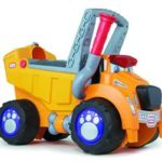 Little Tikes Big Dog Truck Ride On Just $28.98