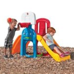 Step2 Game Time Sports Climber Just $74.75 Shipped!