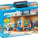 PLAYMOBIL Take Along School Playset Just $26.98!