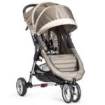 Baby Jogger City Mini Stroller Only $145.51 Shipped