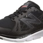 New Balance Men's Running Shoe As Low As $29.98!