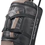 Samsonite Luggage 22 Inch Andante Wheeled Duffel Just $25.19!