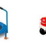 Ends Tonight: Save up to 50% on select Little Tikes outdoor toys!