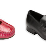 Saks Fifth Avenue: Venettini Kids Shoes On Sale For $26.02-$26.62 + Free Shipping!