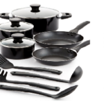 Multiple Kitchen Appliances and Cookware on Sale at Macy's From Just $5.99 After Rebate!