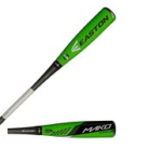 Up to 55% off 2016 Easton Baseball & Softball Bats
