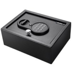 Up To 50% Off Top BARSKA Safes – From Just $20.99!