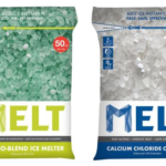 Amazing Deals on Snow Joe Ice Melters – From Just $3.78 For a $25 lb. Bag!