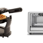 Ends Tonight: Select Small Kitchen Appliances Sale at Kohl's From Just $7.49 + Free Shipping! (AR)