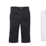 Extra 40% Off Tommy Hilfiger on eBay + Free Shipping – Save On Men's, Women's and Kids Apparel!