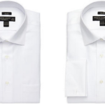 Joseph Abboud, Calvin Klein, Pronto Uomo and Other Non-Iron Shirts From Just $9.99!