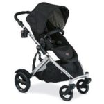 Britax USA B-Ready Stroller Just $299.99 Shipped