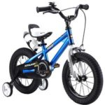 RoyalBaby BMX Freestyle Kids Bike Only $84.99 w/ Free Shipping