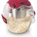 Hamilton Beach Party Popper Popcorn Maker For Only $29!