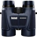 Bushnell H2O Waterproof/Fogproof Roof Prism Binocular For Just $69.99 Shipped – Today Only