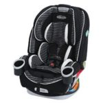 Graco 4ever All-in-One Convertible Car Seat Only $229.88 Shipped! (Was $299.99!)
