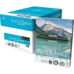 10-Ream Case (5,000 Sheets) of Domtar Paper Just $14.99 + Free Shipping! (AR)
