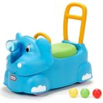 Little Tikes Scoot Around Animal Ride-On Just $17.48!
