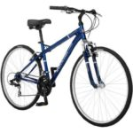 Schwinn Third Avenue 700c Men's Bicycle Just $119 Shipped