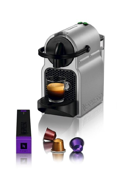 Save even more with free shipping on $50 orders of popular machines like the limited edition matte black VeturoPlus and Evoluo. Get Coupon. Save. Coupon Code. Free shipping has been available at mixedforms.ml for 30 of the last 30 days. Nespresso has offered a sitewide coupon (good for all transactions) for 30 of the last 30 days.