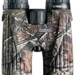 Bushnell Legend Ultra HD Roof Prism Binocular Just $169.99 Shipped!