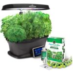 Today Only: Miracle-Gro AeroGarden Bounty with Gourmet Herb Seed Pod Kit For Just $199.95