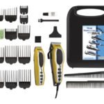 Wahl Groom Pro Total Body Grooming Kit Just $19.49