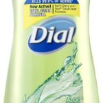 Pack of 12 Dial Liquid Hand Soap With Moisturizer For Just $11.32-$13.39! (94¢-$1.11 Per Bottle)