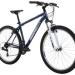 Diamondback Bicycles Outlook Complete Recreational 16″ and 20″ Mountain Bikes Just $199.99 w/ Free Shipping