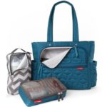 Skip Hop Forma Pack and Go Diaper Tote Bag Just $41.99!