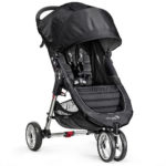 Baby Jogger City Mini Single Stroller and City Mini GT Double Stroller On Sale From Only $155.99 + Free Shipping!