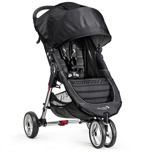 Baby-Jogger-City-Mini-Single--pTRU1-18217799dt