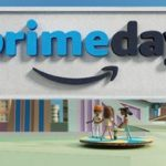 Amazon Prime Day Deals Now Live!!