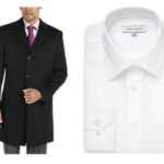 Extra 40% Off Clearance at Men's Wearhouse – Save On Suits, Non-Iron Shirts, Shoes & More!