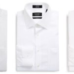 Nordstrom Men's Shop Non-Iron Dress Shirts On Sale From Just $24.75 Shipped!