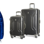 Prime Members: Up To 60% Off Luggage and Accessories – Today Only
