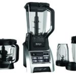Lowest Ever! Ninja Professional Kitchen System For Just $119.52 Shipped!