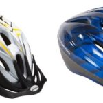 Schwinn Codex or Intercept Adult Micro Bicycle Helmets For Just $13