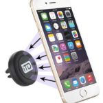 Air Vent Magnetic Universal Smartphone Car Mount Holder Just $3.99 After Code