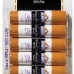 Pack of 6 Elmer's School Glue Sticks Just 99¢