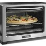 KitchenAid 12″ Convection Countertop Oven For Only $65.19 Shipped! (Was $104.98!)