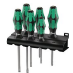 Today Only: Save up to 53% on Wera tools