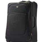 Boscov's: American Tourister iLite Luggage On Sale From $59.99 + Extra 20% Off $69 Or More!