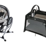 Today Only: Save Up To 30% Off Graco Car Seats, High Chairs, Swings and Playards!