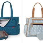 Skip Hop Diaper Bag Sale On Zulily!