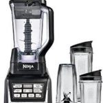 Nutri Ninja| Ninja Blender Duo with Auto-iQ For Only $130 Shipped!