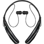 LG Electronics Tone Pro Bluetooth Wireless Stereo Headset For Just $24.81
