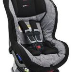 Britax Marathon G4.1 Convertible Car Seat Just $173.03 Shipped!