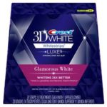 Prime Pantry: 14-Count Crest 3D White Strips with Advanced Seal Technology Only $9.99!!