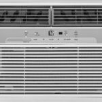 Today Only: Frigidaire 8000 BTU Smart Window Air Conditioner Just $199.99 Shipped From Best Buy!